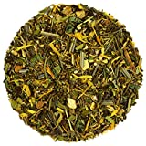 #8: The Indian Chai - Immunity Booster Tea | 2 gram sample for 1 cup of tea