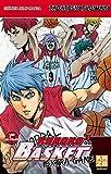 kuroko s basket extra game t01