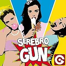 Gun (Radio Edit)
