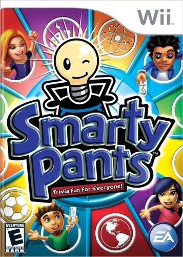 smarty-pants-game-importacion-inglesa
