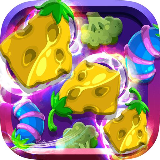 fruit-rescue-deluxe-a-match-3-puzzle-adventure