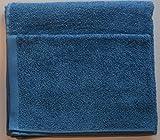 Set asciugamani Marina in spugna soffice e morbida, nato dalla lunga esperienza produttiva del MADE IN ITALY. Garantisce la massima assorbenza sin dal primo utilizzo, in 100% cotone. Test di laboratorio hanno dimostrato che la spugna Marina assorbe 4...