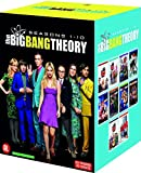 The Big Bang Theory - Saisons 1 à 10