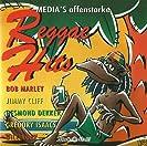 Mes soirées Reggae [CD1 Roots]