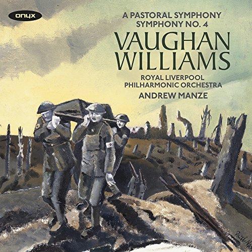 vaughan-williams-sinfonien-nr-3-4