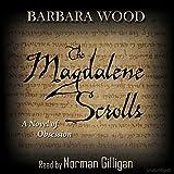 Books : The Magdalene Scrolls