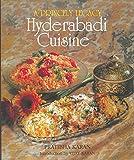 Princely Legacy Hyderabadi Cuisine