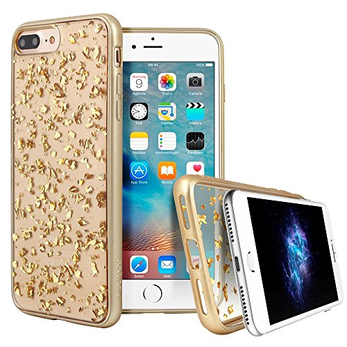 prodigee-cell-phone-case-for-apple-iphone-7-plus-gold