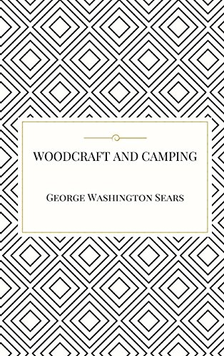 woodcraft-and-camping