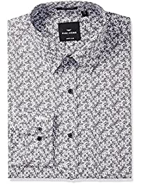 Park Avenue Men's Formal Shirt