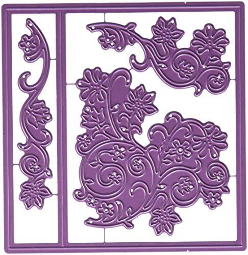 Cheery Lynn Designs Die Die Die passo di Bundle 4, 13 x 11,5 cm, in acrilico | Cheap  | Premio pazzesco, Birmingham  | Attraente e durevole  | Special Compro  | Nuovo Prodotto  | Ben Noto Per Le Sue Belle Qualità  | Ad un prezzo inferiore  | Prezzi Ridotti 61e61c