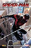 Miles Morales. Spider-Man collection: 10