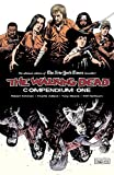 The Walking Dead Compendium Vol. 1 (English Edition)