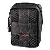 Hama Safety Case 30 Navigationstasche -