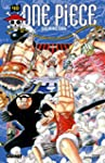One Piece - �dition originale - Tome...
