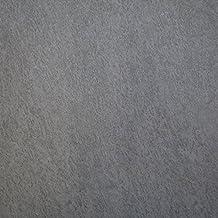 Suchergebnis Auf Amazonde Für Terrassenplatten - Gartenplatten preisvergleich