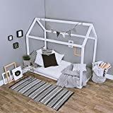 KAGU - cama infantil - cama Aster