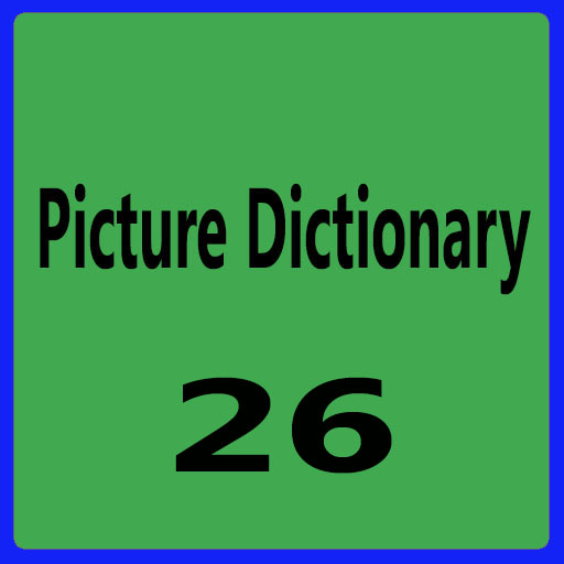 picture-dictionary-26