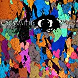 Songtexte von Crossfaith - The Artificial Theory for the Dramatic Beauty