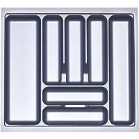 Bac à couverts Orga-Box pour Blum Tandembox + ModernBox