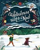 Telecharger Livres La fabuleuse nuit de Noel (PDF,EPUB,MOBI) gratuits en Francaise