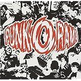Punk - O - Rama Vol. 5