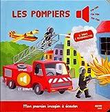 LES POMPIERS (Collection