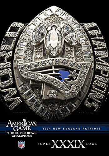 new-england-patriots-super-bowl-xxxix-nfl-dvd-region-1-us-import-ntsc