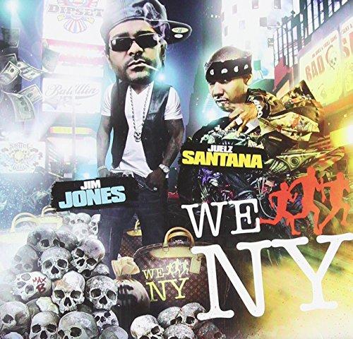 we-run-new-york-import-anglais