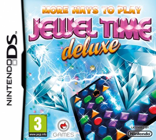 uk-importjewel-time-deluxe-game-ds