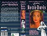 American Film Institute Salutes - Bette Davis