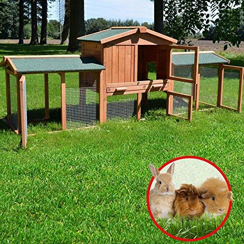 Kleintierstall Hamsterkäfig und kaninchenstall vergleichen und kaufen