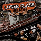 Songtexte von Lower Class Brats - The Clockwork Singles Collection