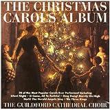 The Christmas Carols Album