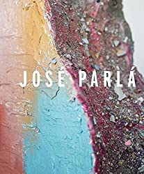 Jose Parla: Roots