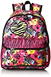 Skechers Big Girls' Wild Heart Backpack,...