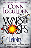 Wars of the Roses: Trinity: Book 2 (English Edition)