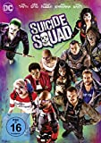 Suicide Squad - Ross Andru