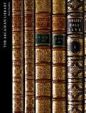 The Arcadian Library: Western Appreciation of Arab and Islamic Civilization