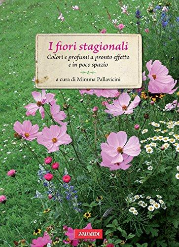 i-fiori-stagionali-colori-e-profumi-a-pronto-effetto-e-in-poco-spazio