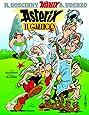 Asterix il gallico: 1