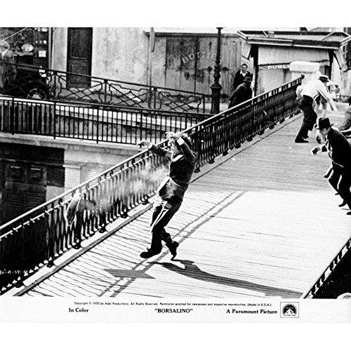 borsalino-movie-still-n01-8x10-in-1970-alain-delon-jean-paul-belmondo