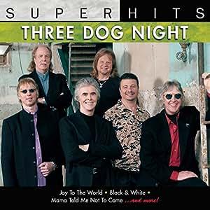 Super Hits Live! [Import anglais]