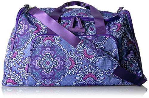 vera-bradley-lighten-up-ultimate-sport-bag-lilac-tapestry