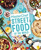 MasterChef: Street Food of the World