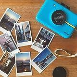 Polaroid Instant Snap - 6
