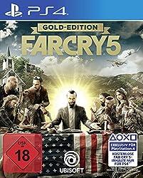 von UbisoftPlattform:PlayStation 4Erscheinungstermin: 27. März 2018Neu kaufen: EUR 89,99