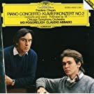 Chopin : Concerto pour piano n� 2 - Polonaise Op.44