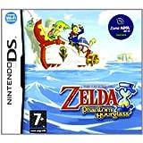 Giochi per Nintendo DS