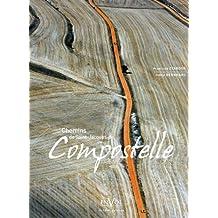 Chemins de Saint-Jacques de Compostelle